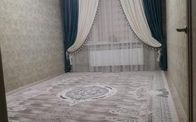 4-комнатная квартира, 91 м², 3/5 этаж, 27-й мкр 35 за 25.5 млн 〒 в Актау, 27-й мкр