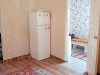 8-комнатный дом, 99 м², 7 сот.