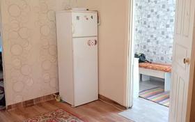 8-комнатный дом, 99 м², 7 сот., 3 линия 5 за 10 млн 〒 в Талгаре