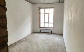 2-комнатная квартира, 64 м², 6/9 этаж, Алихана Бокейханова за 26 млн 〒 в Нур-Султане (Астана), Есиль р-н