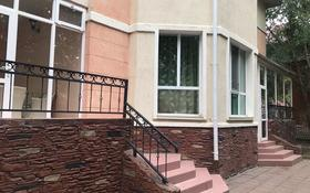 5-комнатный дом на длительный срок, 270 м², Алмалы 17 за 1 млн 〒 в Нур-Султане (Астане), Есильский р-н