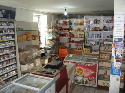 Магазин площадью 83 м², Сроственская за 15 млн 〒 в Семее — фото 8
