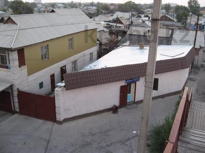 Магазин площадью 83 м², Сроственская за 15 млн 〒 в Семее
