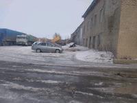 Промбаза 1.3 га, Узкоколейная 27 — Киевская за 95 млн 〒 в Костанае