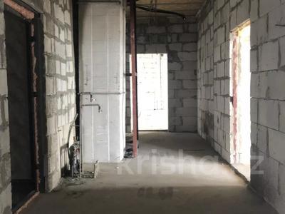 Офис площадью 105 м², мкр Самал-2, Снегина 33 — Мендикулова за ~ 31.9 млн 〒 в Алматы, Медеуский р-н — фото 3