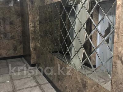 Офис площадью 105 м², мкр Самал-2, Снегина 33 — Мендикулова за ~ 31.9 млн 〒 в Алматы, Медеуский р-н — фото 4