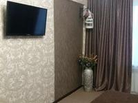 1-комнатная квартира, 38 м², 5/5 этаж посуточно