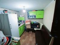 2-комнатный дом, 32 м², 3.5 сот.