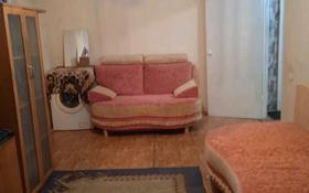 1-комнатная квартира, 31.4 м², 2/5 этаж, Катаева 25 за 8.9 млн 〒 в Павлодаре