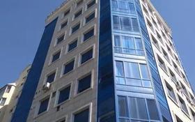 1-комнатная квартира, 19.5 м², 1/1 этаж, Ауэзовский р-н, мкр Аксай-1А за 7.5 млн 〒 в Алматы, Ауэзовский р-н