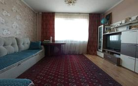 2-комнатная квартира, 67 м², 3/5 этаж, Лермонтова 55 — Бокина за 17 млн 〒 в Талгаре