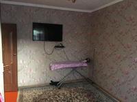 4-комнатная квартира, 150 м², 1/4 этаж
