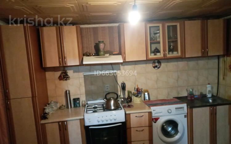 4-комнатный дом, 90 м², 11.5 сот., Гоголя 104 — Алемкулого за 22 млн 〒 в Каскелене