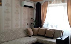 2-комнатная квартира, 42 м², 2/5 этаж, проспект Абая 4а за 11 млн 〒 в Кентау