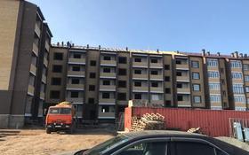 2-комнатная квартира, 77 м², 3/5 этаж, Алаш 4 за 16 млн 〒 в Уральске