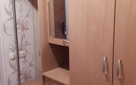 1-комнатная квартира, 37 м², 11/14 этаж помесячно, проспект Нурсултана Назарбаева 244 за 70 000 〒 в Уральске
