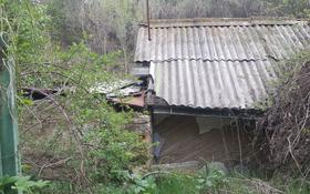 2-комнатный дом, 50 м², 6 сот., мкр Нурлытау (Энергетик), Западная за 42 млн 〒 в Алматы, Бостандыкский р-н