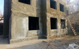 3-комнатная квартира, 77 м², 2/2 этаж, Павлова — Геринга за 22 млн 〒 в Павлодаре
