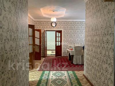 5-комнатный дом, 174.7 м², Кокорай 9көше 88 за 10.5 млн 〒 в Жанаозен