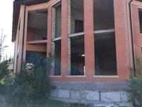 10-комнатный дом, 500 м², 20 сот., улица Генерала Рахимова за 95 млн 〒 в Таразе