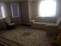 7-комнатный дом, 250 м², 12 сот.