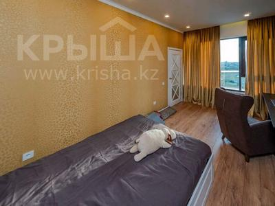 3-комнатная квартира, 75 м², 21/23 этаж, проспект Бауыржана Момышулы 2б — Сарайшык за 29 млн 〒 в Нур-Султане (Астана) — фото 12