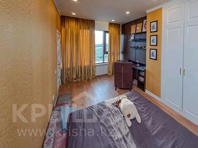 3-комнатная квартира, 75 м², 21/23 этаж, проспект Бауыржана Момышулы 2б — Сарайшык за 29 млн 〒 в Нур-Султане (Астана) — фото 18