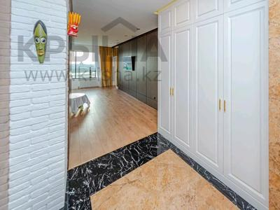 3-комнатная квартира, 75 м², 21/23 этаж, проспект Бауыржана Момышулы 2б — Сарайшык за 29 млн 〒 в Нур-Султане (Астана) — фото 19