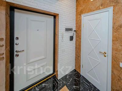 3-комнатная квартира, 75 м², 21/23 этаж, проспект Бауыржана Момышулы 2б — Сарайшык за 29 млн 〒 в Нур-Султане (Астана) — фото 20