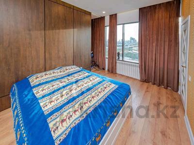 3-комнатная квартира, 75 м², 21/23 этаж, проспект Бауыржана Момышулы 2б — Сарайшык за 29 млн 〒 в Нур-Султане (Астана) — фото 4