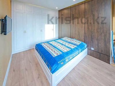 3-комнатная квартира, 75 м², 21/23 этаж, проспект Бауыржана Момышулы 2б — Сарайшык за 29 млн 〒 в Нур-Султане (Астана) — фото 5