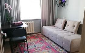 3-комнатная квартира, 61.2 м², 2/4 этаж, Тамшалы — Дулатова за 15 млн 〒 в Нур-Султане (Астана), Сарыарка р-н