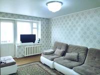 3-комнатная квартира, 61.2 м², 2/4 этаж