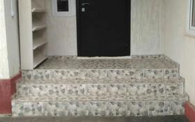 2-комнатный дом помесячно, 55 м², 7 сот., Бырлык 11 за 75 000 〒 в Жанатурмысе