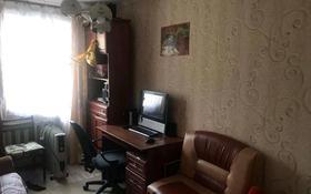 2-комнатная квартира, 60 м², 2/5 этаж, 8-й микрорайон, 8-й микрорайон 7а за 26 млн 〒 в Шымкенте, Абайский р-н