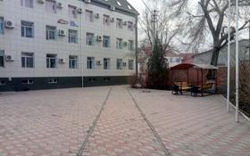 Офис площадью 117 м², проспект Азаттык 78А за 4 000 〒 в Атырау