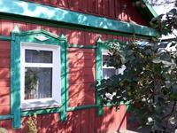2-комнатный дом, 35.1 м², 5.5 сот.