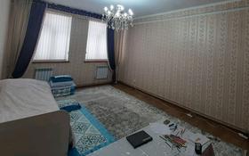 2-комнатная квартира, 72 м², 1/4 этаж, 17-й микрорайон за 27 млн 〒 в Шымкенте