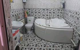3-комнатный дом, 150 м², 9 сот., Ворошиловка тойчи ата — Бзн за 19 млн 〒 в Шымкенте, Енбекшинский р-н