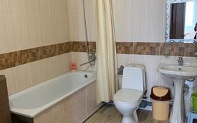 3-комнатная квартира, 99.5 м², 9/9 этаж помесячно, Сатпаева за 170 000 〒 в Усть-Каменогорске
