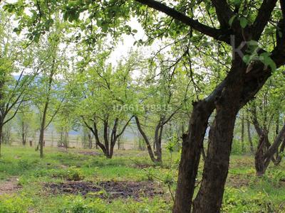 Крестьянское хозяйство за 36 млн 〒 в Сарканде — фото 9