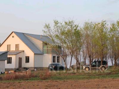 Крестьянское хозяйство за 36 млн 〒 в Сарканде — фото 2