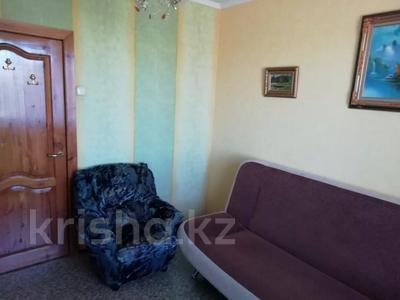 4-комнатная квартира, 90 м², 9/9 этаж, Язева 10 за 16.5 млн 〒 в Караганде, Казыбек би р-н — фото 11