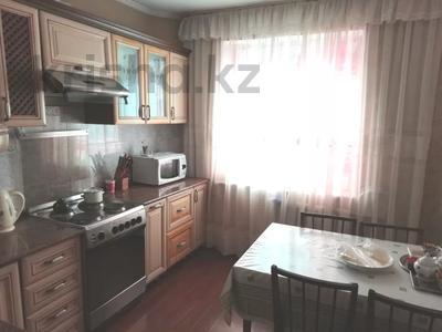4-комнатная квартира, 90 м², 9/9 этаж, Язева 10 за 16.5 млн 〒 в Караганде, Казыбек би р-н — фото 17