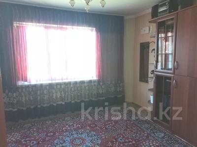 4-комнатная квартира, 90 м², 9/9 этаж, Язева 10 за 16.5 млн 〒 в Караганде, Казыбек би р-н — фото 2