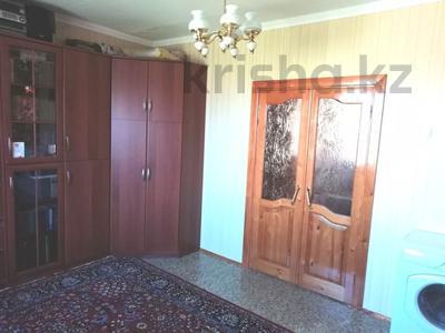 4-комнатная квартира, 90 м², 9/9 этаж, Язева 10 за 16.5 млн 〒 в Караганде, Казыбек би р-н — фото 4
