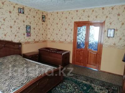 4-комнатная квартира, 90 м², 9/9 этаж, Язева 10 за 16.5 млн 〒 в Караганде, Казыбек би р-н — фото 7