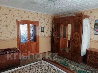 4-комнатная квартира, 90 м², 9/9 этаж, Язева 10 за 16.5 млн 〒 в Караганде, Казыбек би р-н — фото 8