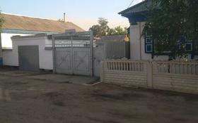 4-комнатный дом, 60.4 м², 4.85 сот., Репина 15 за 13 млн 〒 в Павлодаре