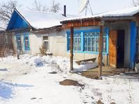2-комнатный дом, 41 м², 10 сот., Лесная за 5 млн 〒 в Щучинске